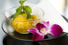 thai desserts that you ought to try on your next vacation