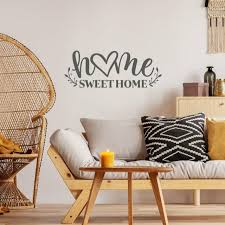 Chase Your Dreams Quote Wall Art Sticker Decal For Sale Online Ebay