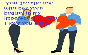 sweet love quotes for husband from loving wife samplemessages