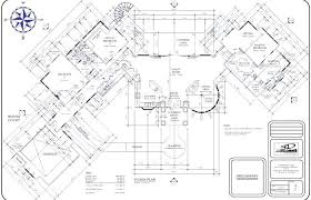 hawaii house plans jamesdelles com