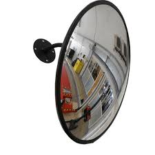 convex mirrors at best in india