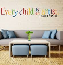 Top 9 Most Popular Wall Stickers Children Quotes Brands And Get Free Shipping 70me0lfd