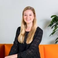 "200+ ""Abby Hall"" profiles 