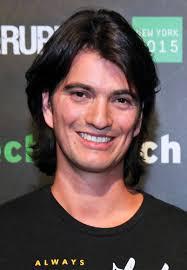 Adam Neumann - Wikipedia