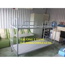 Giường tầng giá rẻ, giường sinh viên, giường tầng KTX Images?q=tbn%3AANd9GcQ3AAZN7KDwiigaWjxbDZdn53ivCCgwkbU8XtyaWzgS6rMpleNL