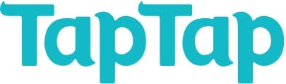 Download TapTap mobile client | TapTap