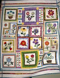 stitchers garden by jn111 via flickr
