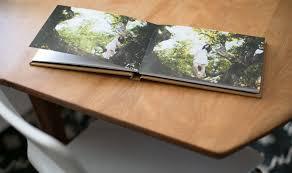 guest book coffee table al june