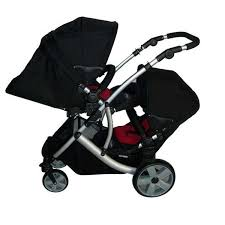 smyths dimples duo best buggy