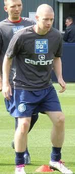 Adam Griffin - Wikipedia