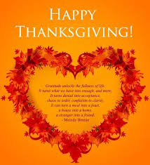 gratitude happy thanksgiving quote pictures photos and images
