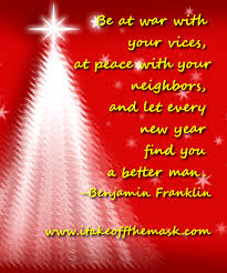 inspirational quotes for the new year quotes poems prayers