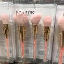 katalog harga kuas makeup promo