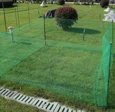 Buy Plastic Netting Fence And Get Free Shipping B8bcb6hj
