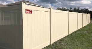 Florida S Premier Fencing Outdoor Living Manufacturer Danielle Fence