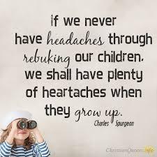 beautiful christian teacher appreciation quotes greetingimagesart