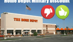 Lowe S Military Discount 10 Off Veterans Day Info
