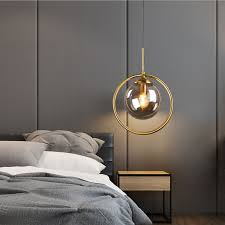modern pendant ceiling lamps simple