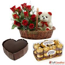 send gifts to ahmedabad and get up to
