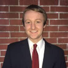 Wesley Johnston | Oregon State University Advantage | Oregon State  University