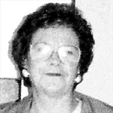 Olga SMITH Obituary - Hamilton, Ontario   Legacy.com