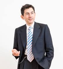 Abel García Rodríguez | Life Abogados