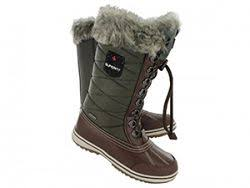 Superfit Women's ADELA green waterproof winter boots - Sale Prices - Deals  - Canada's Cheapest Prices - Shoptoit