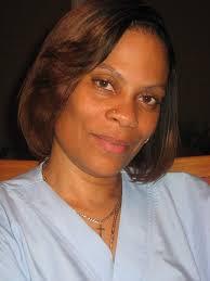 Rhonda Johnson-Anderson_CCHHS