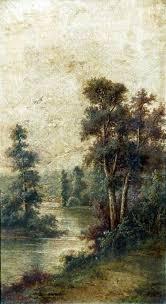 Stone, Ada, active 1874–1916 | Art UK