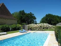 vente belle fermette avec piscine