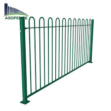 Philippines Gates Grill Fence And Steel Fence Gate Design View Steel Grills Fence Design A S O Fence Product Details From Anping County A S O Metal Wire Mesh Products Co Ltd On Alibaba Com