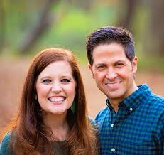 Happy Mother's Day to a wife, mother,... - Wes Hampton Fans | Facebook