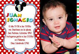Invitaciones Para Cumpleanos Infantiles 100 00 En Mercado Libre