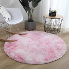 China Decor Faux Fur Rugs Kids Room Long Plush Rugs For Bedroom Area Rug Modern Mats Photos Pictures Made In China Com