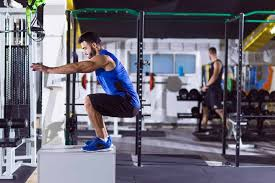 workouts to increase vertical jump