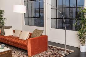 best floor lamps under 300 2020