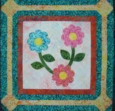 stitcher s garden