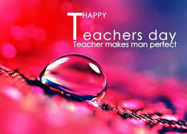 teachers day poems in marathi marathi poems on teachers day