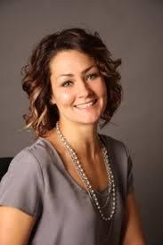 Vanessa Smith, Sales Representative , Royal LePage East Kootenay Realty    Royal LePage
