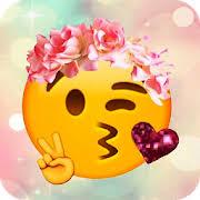 cute emoji wallpaper 180x180 4x43v2h