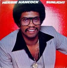 Sunlight (Herbie Hancock album) - Wikipedia