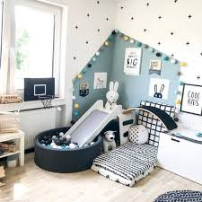 Kinderzimmer Hausdekoration Kleiner Raum Wandbilder Home Design Li Kinderz In 2020 Small Kids Room Cool Kids Rooms Baby Room Decor