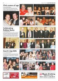 CWPN-February 17, 2011 by Orange City Life - issuu