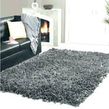 colorful est area rugs pictures
