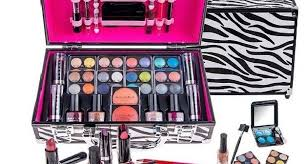 how to choose the best makeup cles