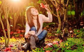 أجمل صور بنات جامدة عالية الجودة Hd