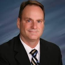 Mr. Denzil Glenn Smith Jr. - Portage, Michigan Lawyer - Justia
