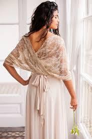 Wedding shawl wedding lace shawl wedding cover up lace | Etsy | Dress with  shawl, Wedding dress shawl, Lace bolero