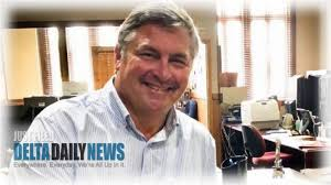 60 Votes Give Victory to Helena-west Helena Mayor – Delta Daily News