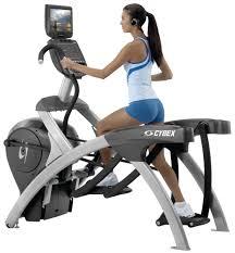top 6 best cardio exercise equipments